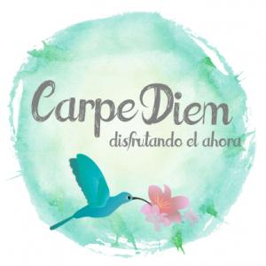 carpe_diem_cabecera